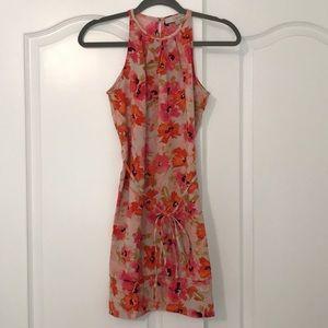 Loft dress, light weight, great quality
